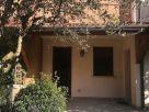 Villa Affitto Longare