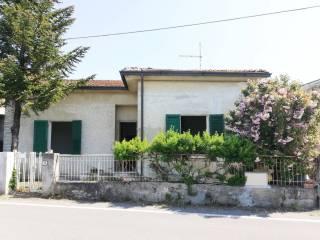 Case Toscane Immobiliare Pontedera : Case e appartamenti via vecchia di pontedera ponsacco immobiliare