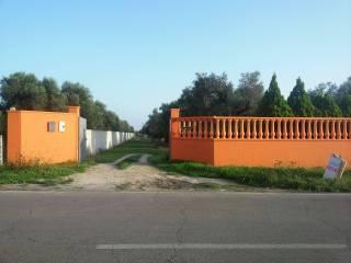 Foto - Villa unifamiliare, buono stato, 45 mq, San Donaci