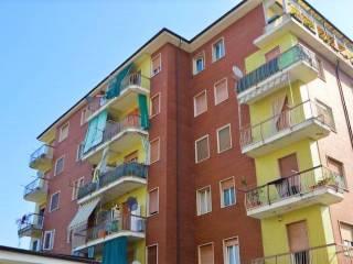 Foto - Trilocale via Avigliana 21, Carmagnola