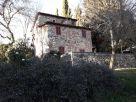 Rustico / Casale Vendita Castellina in Chianti