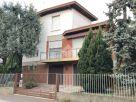 Villa Vendita Padova