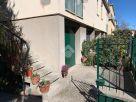 Villa Vendita Padova 4 - Sud-Est (S.Croce-S. Osvaldo, Bassanello-Voltabarozzo)