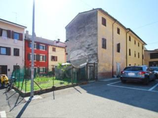 Foto - Casa indipendente piazza Garibaldi, San Martino Buon Albergo