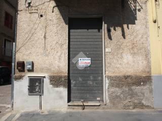 Foto - Bilocale via San Massimo, Nola