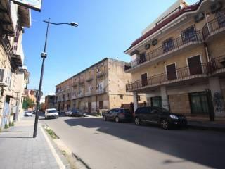Foto - Trilocale via San Massimo, Nola