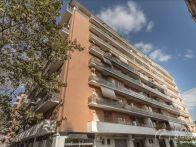Appartamento Vendita Roma 23 - Portuense - Magliana