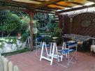 Appartamento Affitto Roma 33 - Quarto Casale - Labaro - Valle Muricana