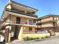 Appartamento Affitto Guidonia Montecelio