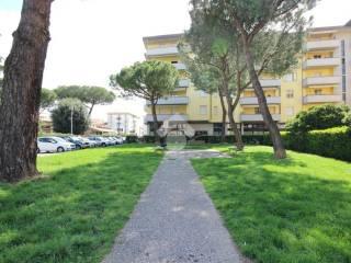 Foto - Appartamento via muzio clementi, San Paolo, Prato