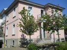 Villa Vendita Turate