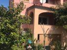 Villa Vendita Olbia