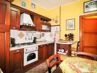Foto - Trilocale via Alfieri, Villasimius