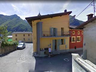 Photo - Detached house via della Torre 24, Valdieri