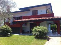 Villa Vendita Preganziol