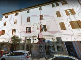 Foto - Appartamento all'asta corso Antonio Gramsci 20, Genzano di Roma