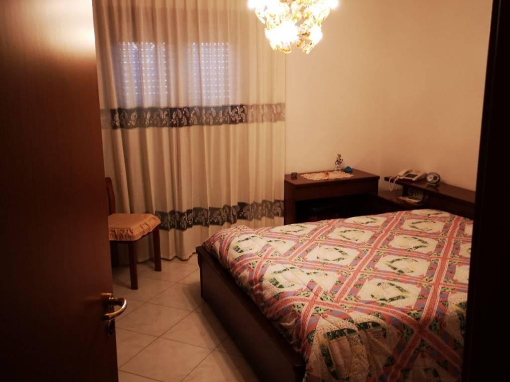 Camera Matrimoniale A Grottaglie.Vendita Appartamento In Via Aldo Moro Grottaglie Buono Stato