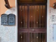 Appartamento Affitto Palestrina