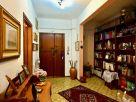 Appartamento Vendita Livorno  3 - Magenta