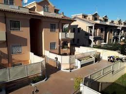 Foto - Appartamento all'asta via Sesto San Giovanni, Roma