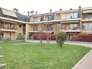 Case In Vendita Cuneo Immobiliare It