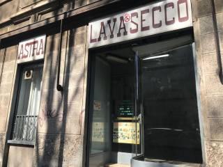 Immobile Affitto Milano 11 - Barona, Giambellino, Lorenteggio