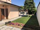 Villa Vendita Malagnino