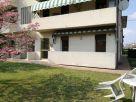 Appartamento Vendita Tezze sul Brenta