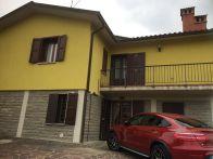Villa Vendita Firenzuola