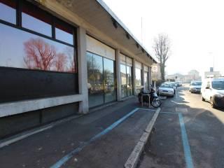 Immobile Vendita Milano  9 - Chiesa Rossa, Cermenate, Ripamonti