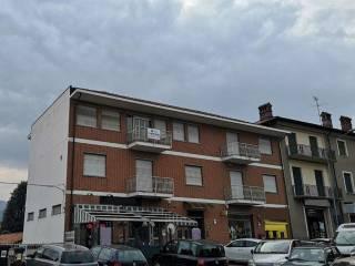 Foto - Appartamento via Torino 10, Giaveno
