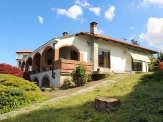 9e2782bd721d Case e appartamenti via moncanino San Mauro Torinese - Immobiliare.it
