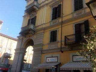 Foto - Quadrilocale piazzale Guglielmo Marconi, Piazza della Libertà, Alessandria