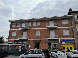 Foto - Quadrilocale via Torino 10, Giaveno