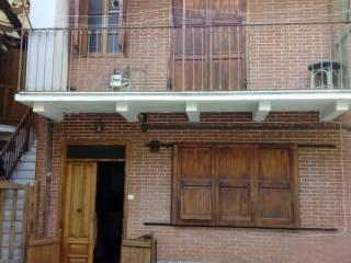 Foto - Stabile o palazzo via Treviso, Borgo Rovereto - Piscina, Alessandria