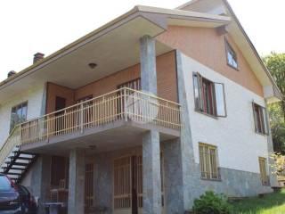 Foto - Villa unifamiliare via Brusa', Val della Torre