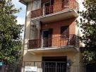 Casa indipendente Vendita Pisoniano