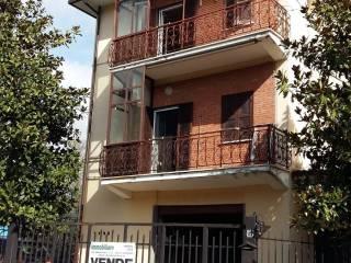 Photo - Detached house via Empolitana, Pisoniano
