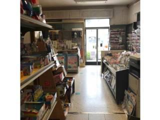 Outlet Mobili Grezzana.Annunci Immobiliari Negozi E Locali Commerciali Verona