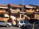 Villetta a schiera Vendita San Giovanni la Punta