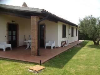 Foto - Villa bifamiliare, ottimo stato, 140 mq, Castiglione della Pescaia
