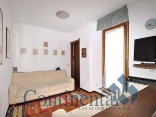 Photo - 3-room flat via centro 9, Piazzatorre