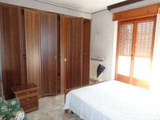 Photo - 4-room flat good condition, second floor, Trisobbio