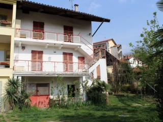 Photo - Detached house via Dietro Castello, Torre Canavese