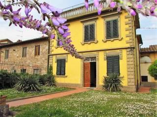 Foto - Casa indipendente 140 mq, buono stato, Lucca