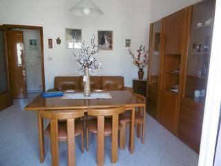 Foto - Appartamento via Fonte Casella, Montegranaro