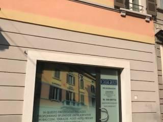 Immobile Vendita Brescia  1 - Centro Storico