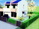 Villa Vendita Casale sul Sile
