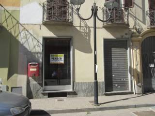 Immobile Vendita Villafranca Piemonte