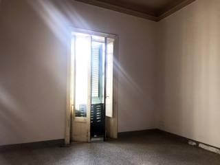 Immobile Affitto Reggio Calabria
